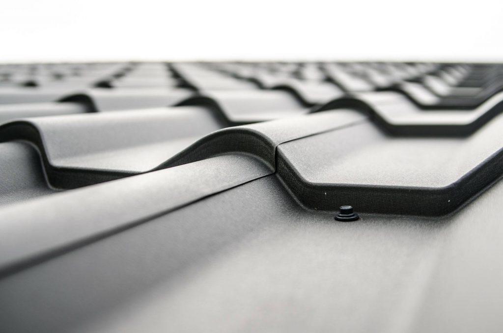Lauko fasadų/stogų/latakų valymas