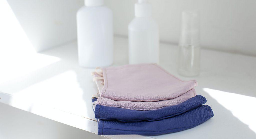 Patalpų dezinfekavimas. Efektyvus namų, butų, ofisų, mokyklų, darželių, gamybinių bei kitų patalpų dezinfekavimas biocidiniu produktu Dezifog ir kitais produktais.